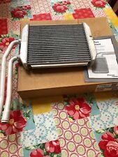 Spectra Premium HVAC Heater Core P/N:94483 For Chevy/ GMC