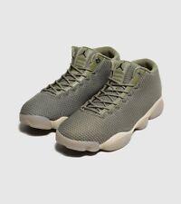 Jordan Horizon Low Olive UK Size 13, US Size 14 Fresh New With Box