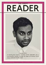 The Happy Reader - Issue 3, Penguin Classics,, Good, Paperback