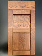 """Ikea Filipstad Drawer Faces -Sektion Kitchen 3 ct. 15"""" wide X 5"""", 10"""", 15"""" Tall"""