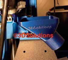 Dillon XL650 Patronentrichter / Bullet Funnel ** Portofrei in DE**