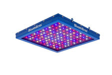 BloomBoss PowerPanel LED VEG Spectrum Grow Light SAVE $$ W/ BAY HYDRO $$
