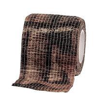 Allen Cases Protective Camo Wrap Mossy Oak Infinity - 035