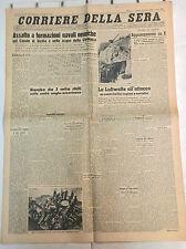 WW2@BATTERIE ITALIANE DELLA DIFESA COSTIERA NELLE CAVERNE @