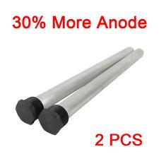 2 Anode Rod for Suburban Hot Water System Service,Caravan HWS SW6DEA SW6DA SW6PA