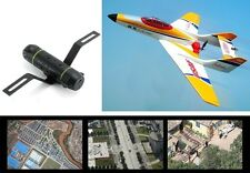 Pocket 8GB Video Camera Fly DV FPV For RC Airplane Helicopter DVR Camcorder New