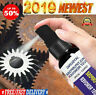 Multi-Purpose Car Rust Remover Inhibitor Maintenance Derusting Spray Cleaning_ly