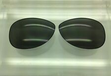 Rayban RB 3293 SIZE 63 Custom Sunglass Replacement Lenses Grey Polarized New!!
