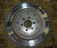 VOLANO BIMASSA VALEO 836016 X ALFA ROMEO 147, 156, 166, KAPPA,LYBRA 1.9 2,4 JTD*