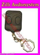 Telecomando Antifurto GT CASA ALARM originale GT2320S GT 23 20 S Radio Nuovo