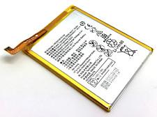Bateria Interna Recargable Huawei P9 / P9 Lite battery batería