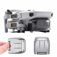 Drone Lens Cap for DJI Mavic Mini Quick-Release Gimbal/Camera Protective Cover
