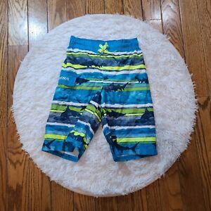 ZeroXposur Boys' Board Shorts Size Small ( 8 )