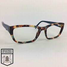 PRADA eyeglasses MULTICLOUR TORTOISE RECTANGLE glasses frame MOD:VPR180NAG-101