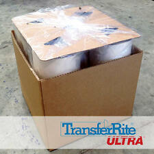 TransferRite Application Tape for Sign Vinyl (1 Roll - 210mmx100m) Free Shipping