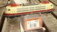 Kuehn 32500 TT E-Lok BR 103 161-6 TEE-Lok der DB Epoche 4/6 DCC-Digital+analog