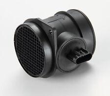 Mass Air Flow Sensor Prenco 4M-1080