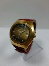 Hamilton automatic as2088 vintage swiss made watch
