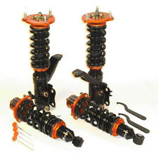 K-SPORT ADJUSTABLE COILOVER suspension KIT FIT TOYOTA COROLLA ALTIS 2013-UP