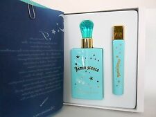 Set reminiscence de reminiscence 100ml EAU DE PARFUM + 20ml EDP SPRAY NUOVO