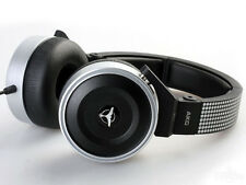 AKG Pro Audio K67 Tiesto DJ Headphones