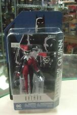 The New Batman Adventures Animated Harley Quinn Action Figure Dc Collectibles