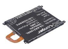 UK Battery for Sony Ericsson C6916 1588-4170 AGPB011-A001 3.8V RoHS