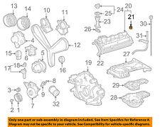 TOYOTA OEM 00-06 Tundra 4.7L-V8 Engine Parts-Valve Cover Gasket 1119370010