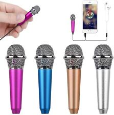 Tekno Wifi Mini Portable Vocal/Instrument Mic For iphone/samsung/android/laptop
