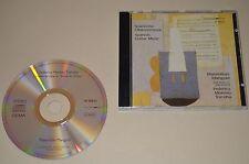 Spanish Guitar Music - Federico Torroba / Maximilian Mangold / Musicaphon 2000