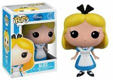 Funko Boxing Vinyl TV, Movie & Video Game Action Figures