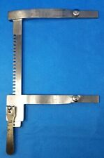 Weck Spreader (Product Number Unknown)