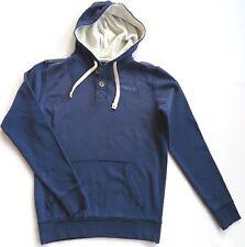 2fd7fed437b247 Marc O'Polo Herren-Sport-Kaputzenpullis & Sweatshirts mit Langarm ...