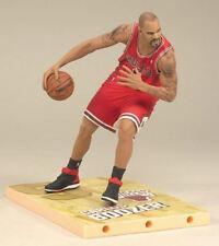 NBA 19 CARLOS BOOZER (RED JERSEY) - MCFARLANE TOYS - EAN: 787926766677