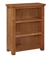 Bücherregale und Regale für Jugendzimmer aus Massivholz