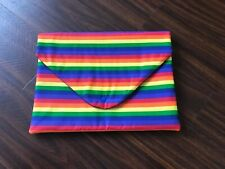 Pride LGBT  Lap Top Case,  Ideal Gift