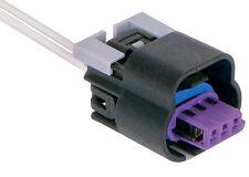 ACDelco PT1496 Coil Connector