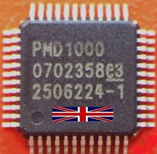 PMD1000 QFP-48 Integrated Circuit from UK Seller