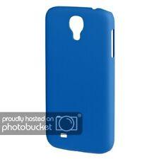 Hama Smartphone-Cover für Samsung Galaxy S3 Hülle Backcover Tasche Blau