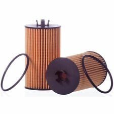 Engine Oil Filter AUTOZONE/ STP_EXTENDED _LIFE S10246XL