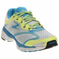 Zoot Sports Carlsbad  Womens Running Sneakers Shoes    - White