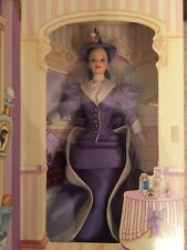 Barbie Doll Mrs. PFE Albee Avon Special Edition