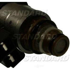 Auto Trans Control Solenoid Standard TCS273