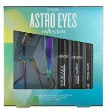 Seventeen Astro yeux Collection Mascara Bigoudis pinces à épiler crayon