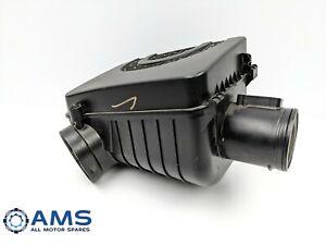 MINI COOPER COUNTRYMAN R55 R56 R57 R60 R61 1.6 / 2.0 DIESEL AIR FILTER BOX