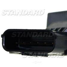 For Saturn Vue 2004-2007 Standard PC572 Crankshaft Position Sensor