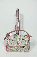 Neu Oilily Handtasche Umhängetasche Schultertasche Bag Tasche Tas (85) 10-16