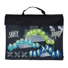 SPENCIL Library Bag Skate Paint Lbb-skp
