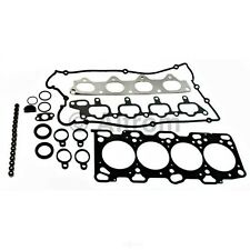 napa cylinder head valve cover gaskets for hyundai sonata ebay 2000 Hyundai Sonata engine cylinder head gasket set napa ecdz3410 fits hyundai sonata