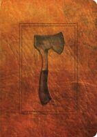 Hatchet, Paperback by Paulsen, Gary; Willis, Drew (ILT), Brand New, Free ship...